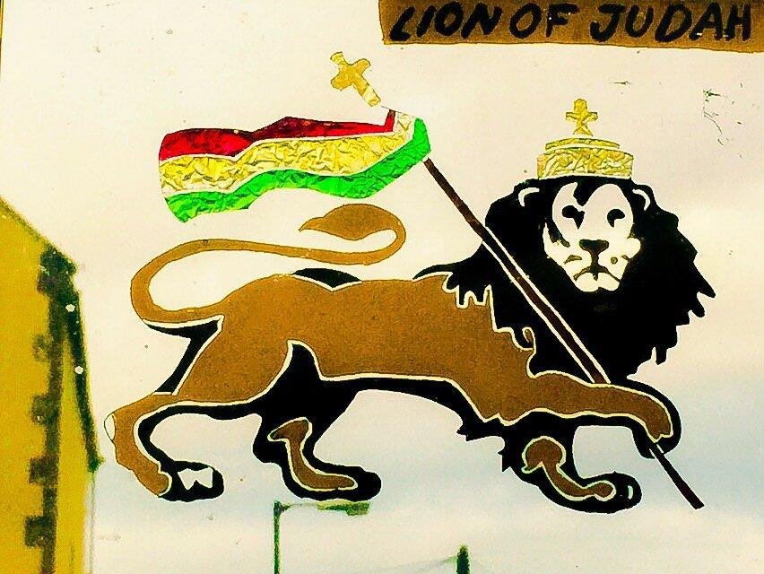 Lustro_lion_of_judah