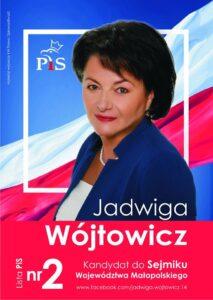 jadwiga_wójtowicz_profil_fb_strona_www_kontakt